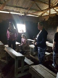 laura-gisborne-africa-blog-aug-16 (4)