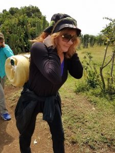laura-gisborne-africa-blog-aug-16 (6)